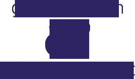 Graphic Design and Web Development