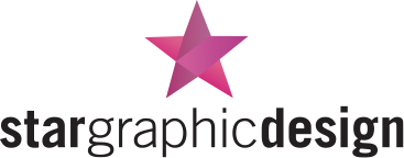 Star Graphic Design